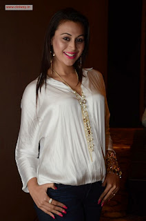Charlotte-Clare-at-Jaihind-2-Pressmeet