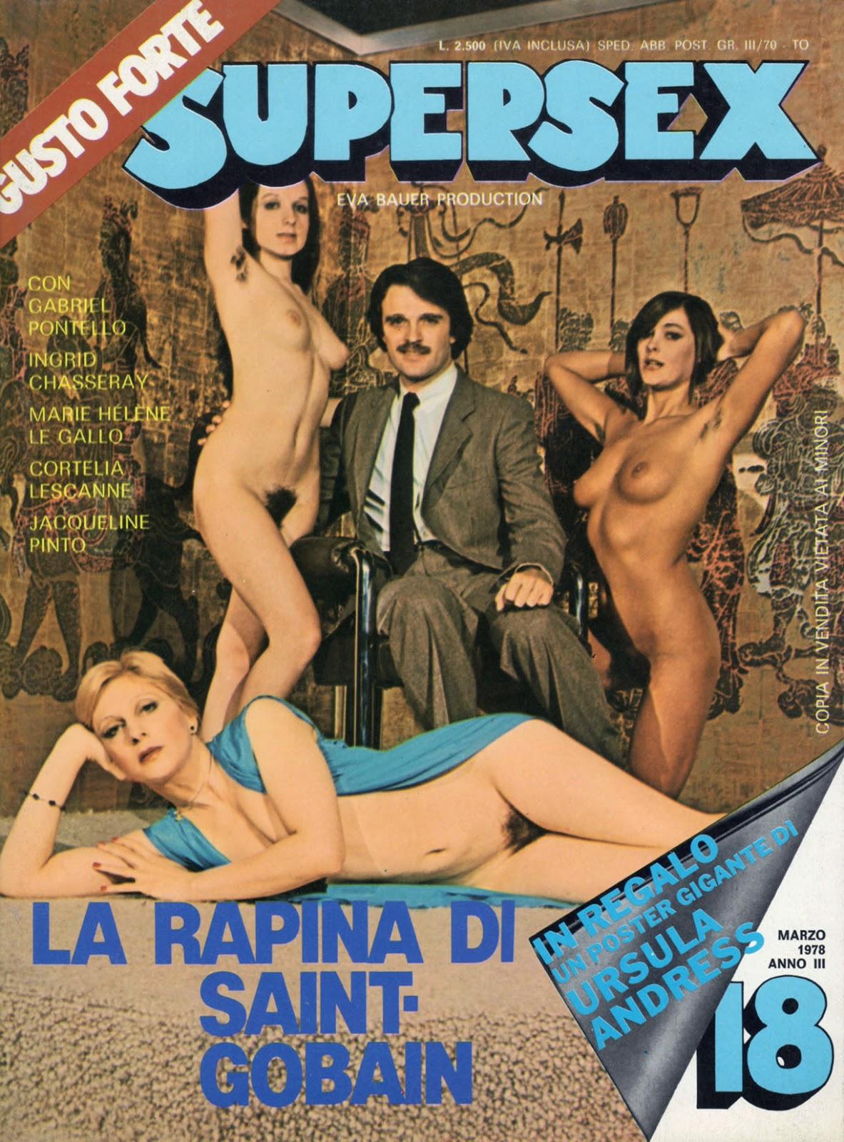 video pormo italiano cerco sesso occasionale