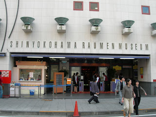 Museum Makanan Terunik Di Dunia