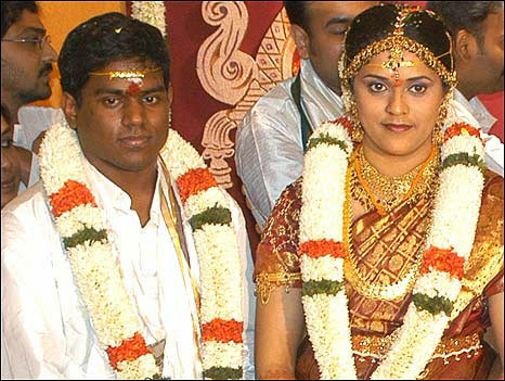 yuvan shankar raja with his first wife photo
