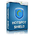 HotSpot Shield Elite 2.78 Full Version