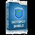 HotSpot Shield Elite 2.78 Full Version