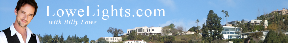 Real Estate Los Angeles, Homes for sale in Beverly Hills, Doheny Estates, Trousdale, Bel Air