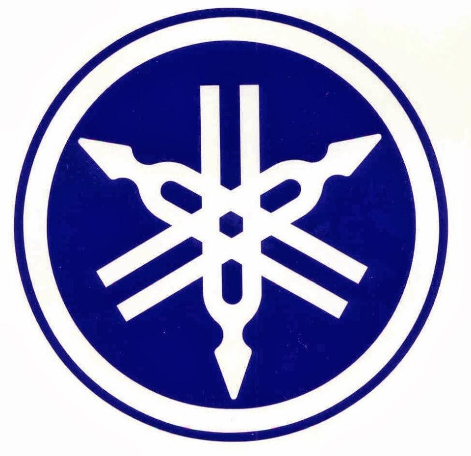 Car logos - CARSPART