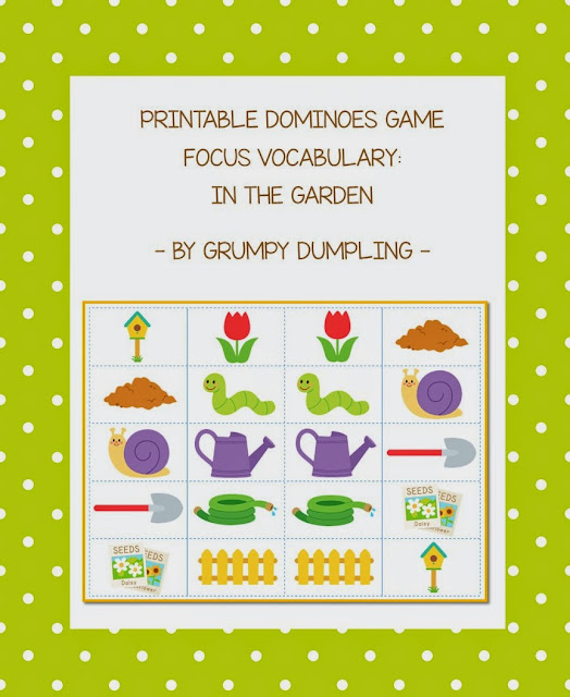 https://www.teacherspayteachers.com/Product/Printable-Dominoes-Game-Target-Vocabulary-In-the-Garden-FREEBIE-1859810