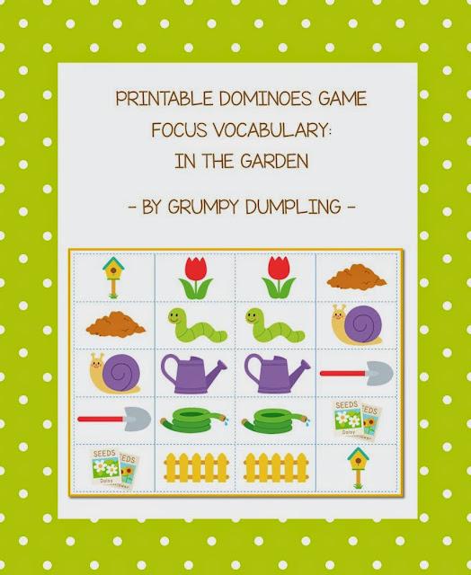 https://www.teacherspayteachers.com/Product/Printable-Dominoes-Game-Target-Vocabulary-In-the-Garden-FREEBIE-1859810