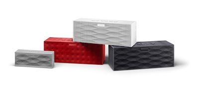 Cool Wireless Speakers and Innovative Bluetooth Speaker Designs (15) 12