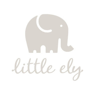 http://www.littleely.com/