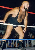 R.I.P. Mad Dog Vachon