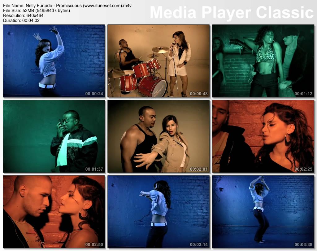 http://1.bp.blogspot.com/-_fJYg13lxvM/T7lbJn6r3xI/AAAAAAAAPVY/kxJR1Ahf024/s1600/thumbs20120520171339.jpg