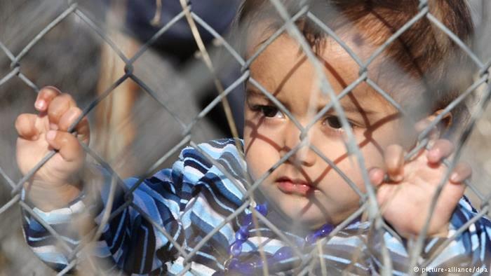 Δραστηριότητες Βιωματικής Μάθησης στα Ανθρώπινα Δικαιώματα & στα Δικαιώματα των Προσφύγων