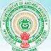 AP CRDA Zonal Assistant Director, GIS and Remote Sensing Assistant Recruitment 2015 at crda.ap.gov.in