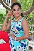 vrushali Goswami glamorous photos-thumbnail-19