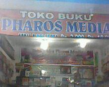 PAJUS MANSYUR Selayang Medan
