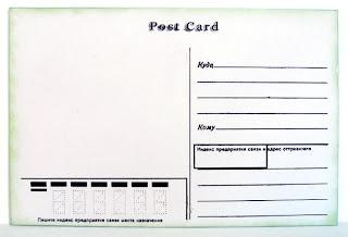 gdz-po-russkomu-yaziku-9-klass-ladizhenskaya-sochinenie-po-kartine