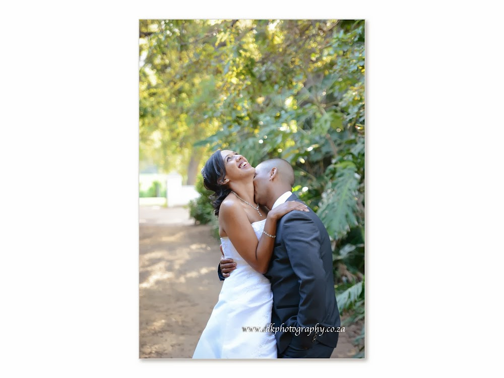 DK Photography 1STSLIDE-18 Preview | Nadine & Jason's Wedding in Constantia Uitsig  Cape Town Wedding photographer