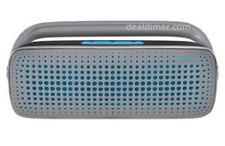 hmdx-homedics-blast-bluetooth-boom-box-hx-p450gy