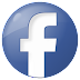 Facebook Beta v.10.0.0.19.27 Apk Full [Ultimas Actualizaciones de Facebook] [Actualizado 29 Mayo 2014]