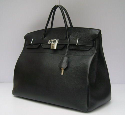 green birkin bag - duju fashion: Hermes bags