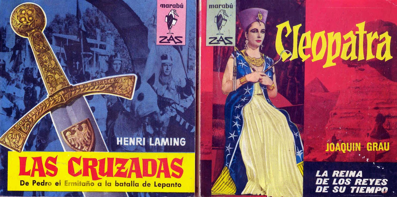 cruzadas-laming-cleopatra-grau
