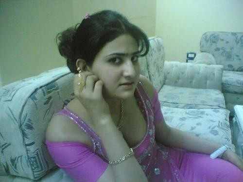 Nice Indian Girls