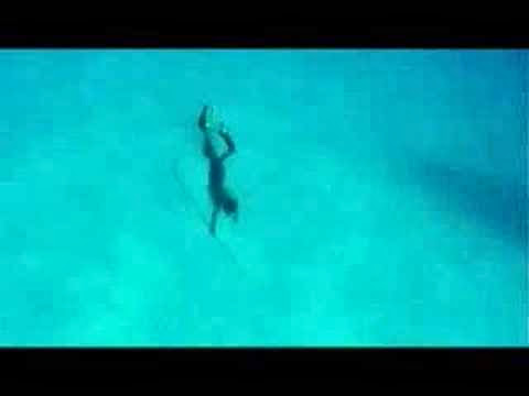 The Forgotten Coast Movie Trailer