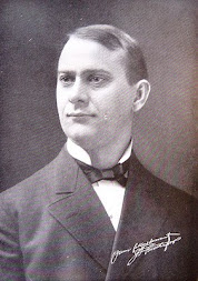 Joseph F. Rutherford (1869 - 1942)