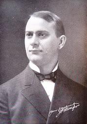 Joseph F. Rutherford (1869 - 1942)