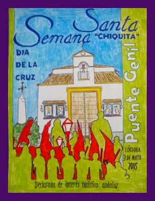 Mananta Chiquita