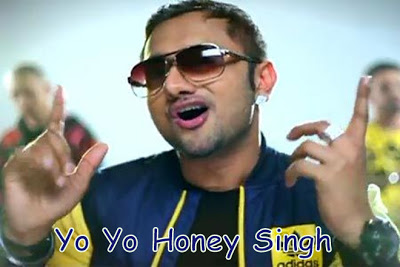 yo yo honey singh all song mp3 download