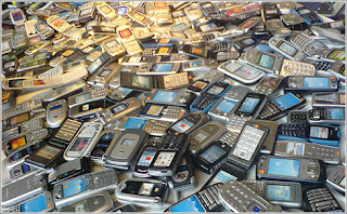 Extra seguridad para tu celular