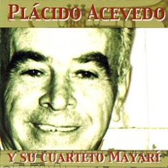 PLACIDO ACEVEDO