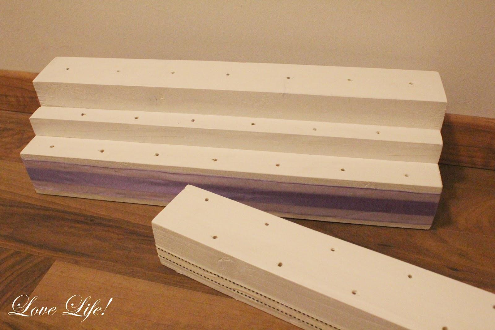 love life catrin s cake pop adventures 3 cake pop st nder diy. Black Bedroom Furniture Sets. Home Design Ideas