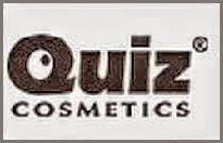 Quiz Cosmetics - współpraca
