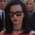Katy Perry enterra seu 'sonho adolescente'