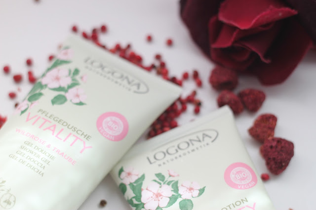 photo-naturality-web_cosmetica-natural-logona-vitality-gel-crema-rosas-uvas