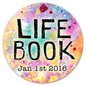 Sign up for Life Book