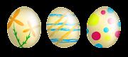 DESCARGA BANNERS de PASCUA · DESCARGA PACK de HUEVOS de PASCUA huevos de pascua