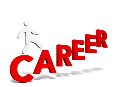Best career options after b.com