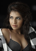 Neha Pawar sizzling photo session-thumbnail-2