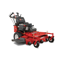 http://www.exmarkdealer.com/Dealer/MIKES%20ADEL%20POWER%20EQUIPMENT/11044/ProductType/Details/Turf%20Tracer%20S-Series