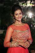 pooja jhaveri latest photos-thumbnail-18