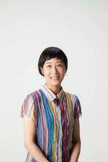 http://kyunasaka.jp/archives/4628