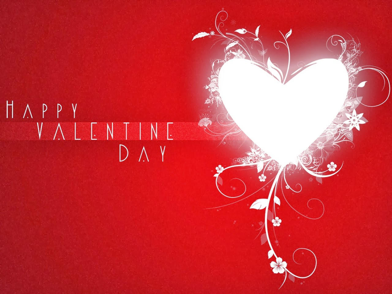 High Quality Valentine Day Wallpapers 2014