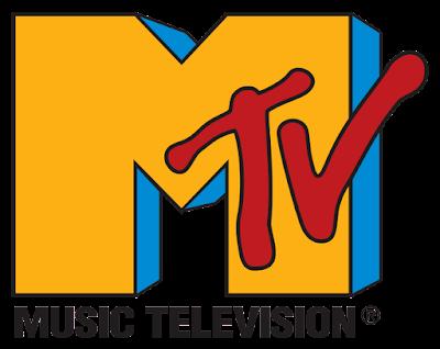 Iptv MTV