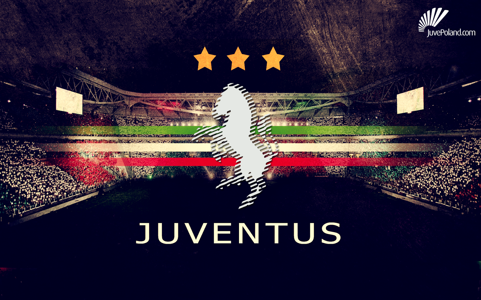 Foto hd wallpaper sfondi juventus for Foto sfondi hd