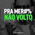 Instrumental  Nga - Pra Merda Não Volto (Prod. @ProdlemBeatz)