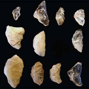 Sibudu Cave-2