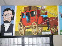 charlie parkhurst stagecoach driver