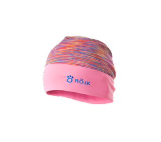 Stretch Beanie by Rojk Sweden
